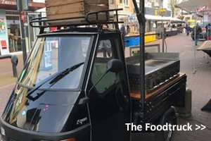 piaggio-the-foodtruck